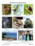 2015 Borderland Tours Newsletter page 7