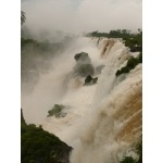 Iguazu Falls Photo Gallery